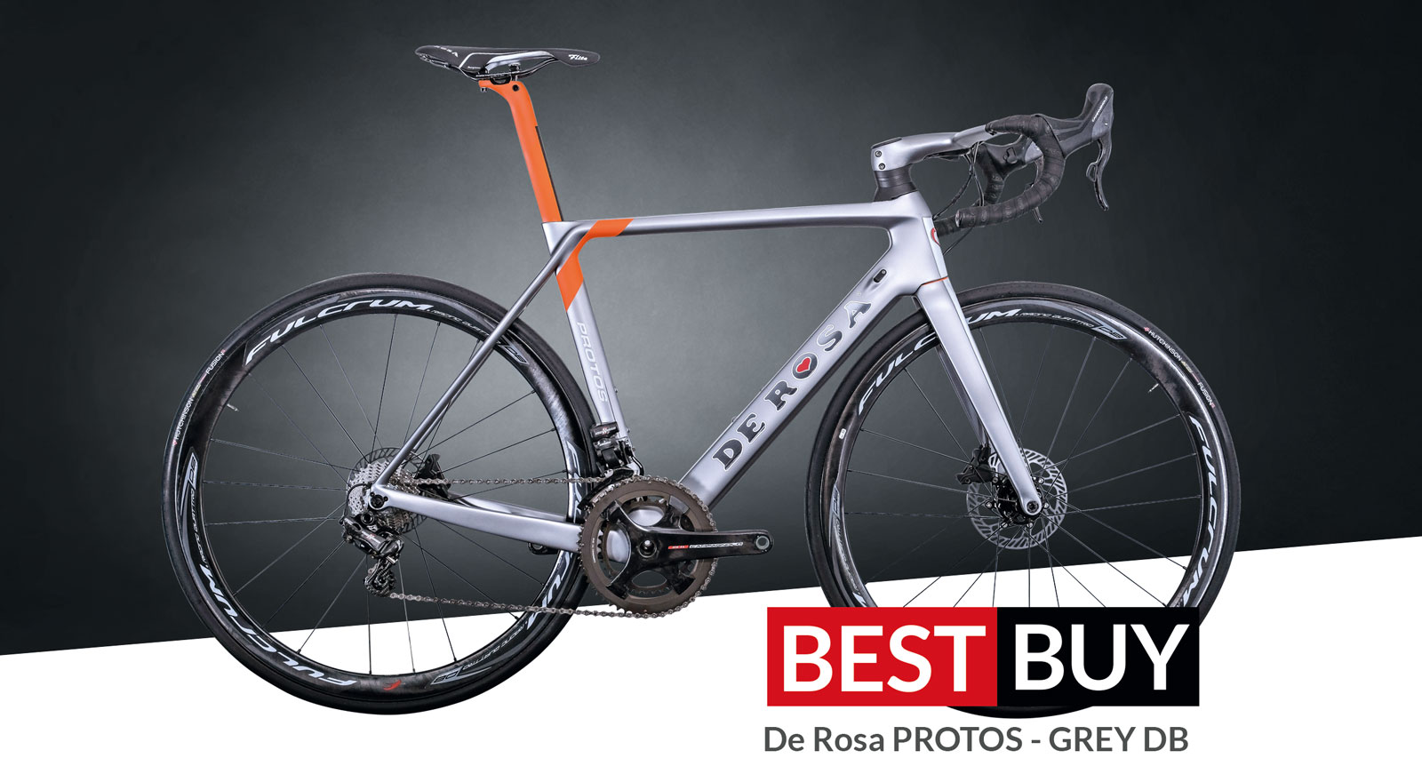 Protos Disc Best buy