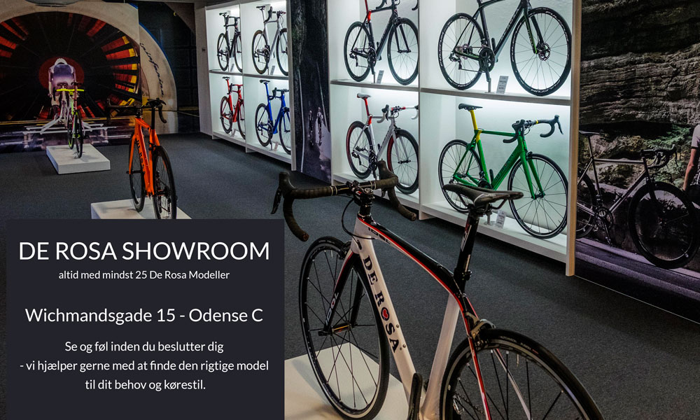 Showroom top sept